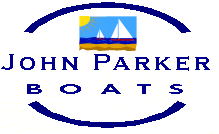 Welcome to John Parker Boats